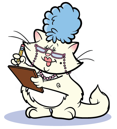 mr chew service is 'grrrrreat'