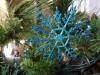 Christmas Decor - Snowflake